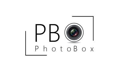 PhotoBox Photo Booth Company | Ottawa/Gatineau + Toronto +